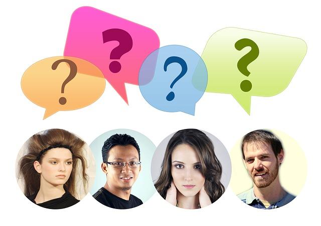 self-talk Online Psychology