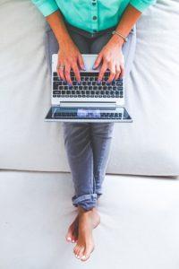 Onlineberatung Onlinetherapie Preise