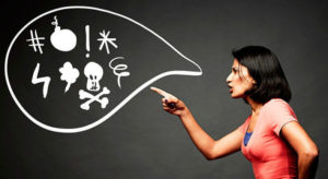 Der Innere Kritiker 5 Schritte Psychologische Beratung