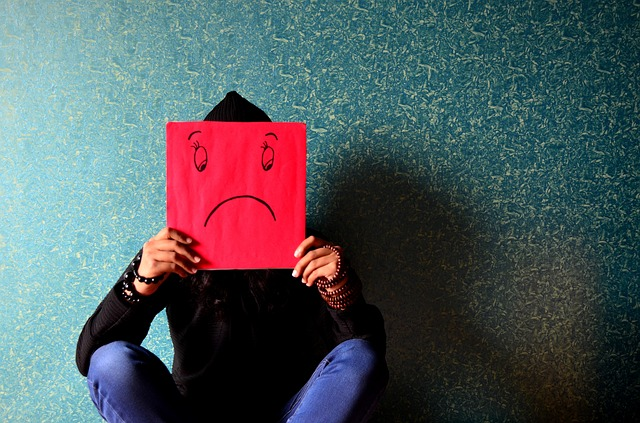 Psychologische Onlineberatung Depression beratungspaket