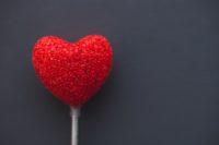 Liebe dich selbst und die anderen können dir gestohlen bleiben