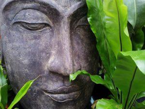 Angeleitete Meditation Ziele Haltung