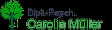 Psychologische Beratung online
