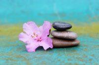 Selbstliebe-Selbsthass-Metta-Meditation