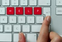 psychologische-Onlineberatung kann Ihnen helfen