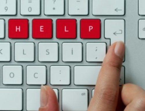 Onlineberatung – Vorteile und Grenzen