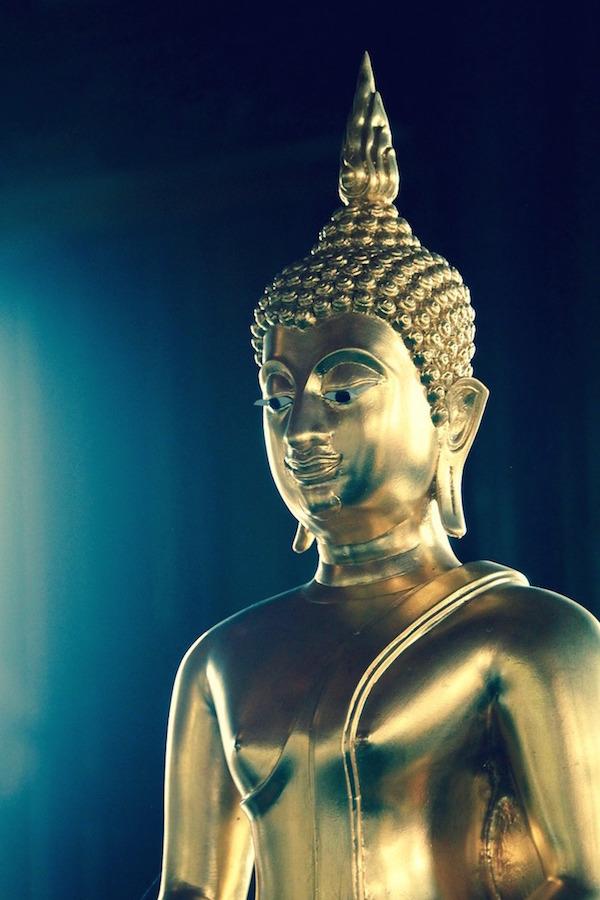 Buddhistische Psychologie und Psychotherapie