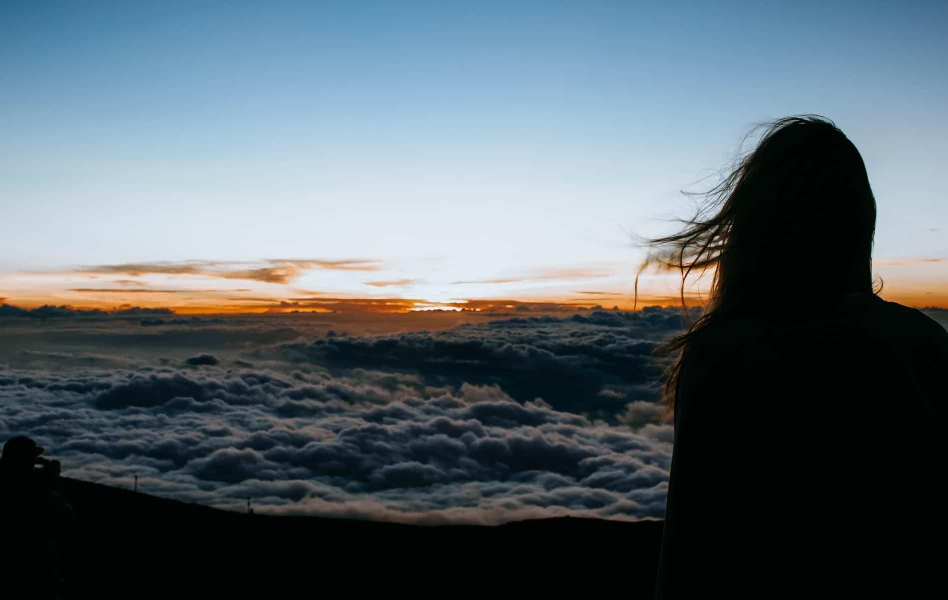 Psychotherapie und Tipps gegen Angst