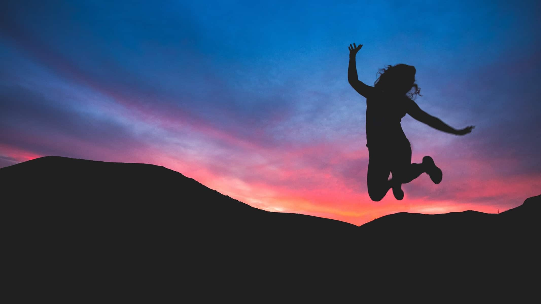 Generating Joy - Online Psychotherapy