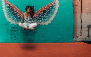 Erfahrungen Online Therapie psychologische Beratung