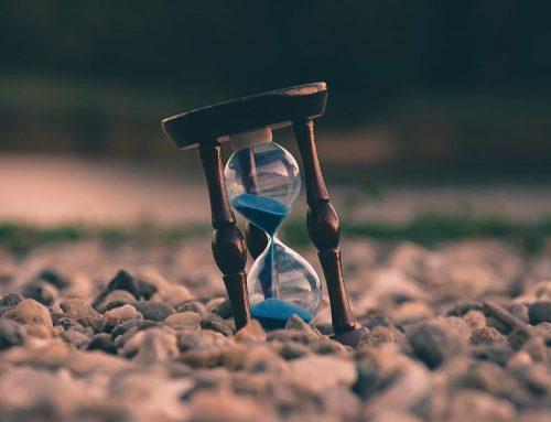 Warum wir leiden: Vergänglichkeit in der buddhistischen Psychologie