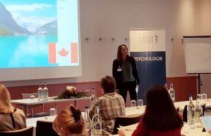 Zurich Forum medizinische Weiterbildung Psychologie
