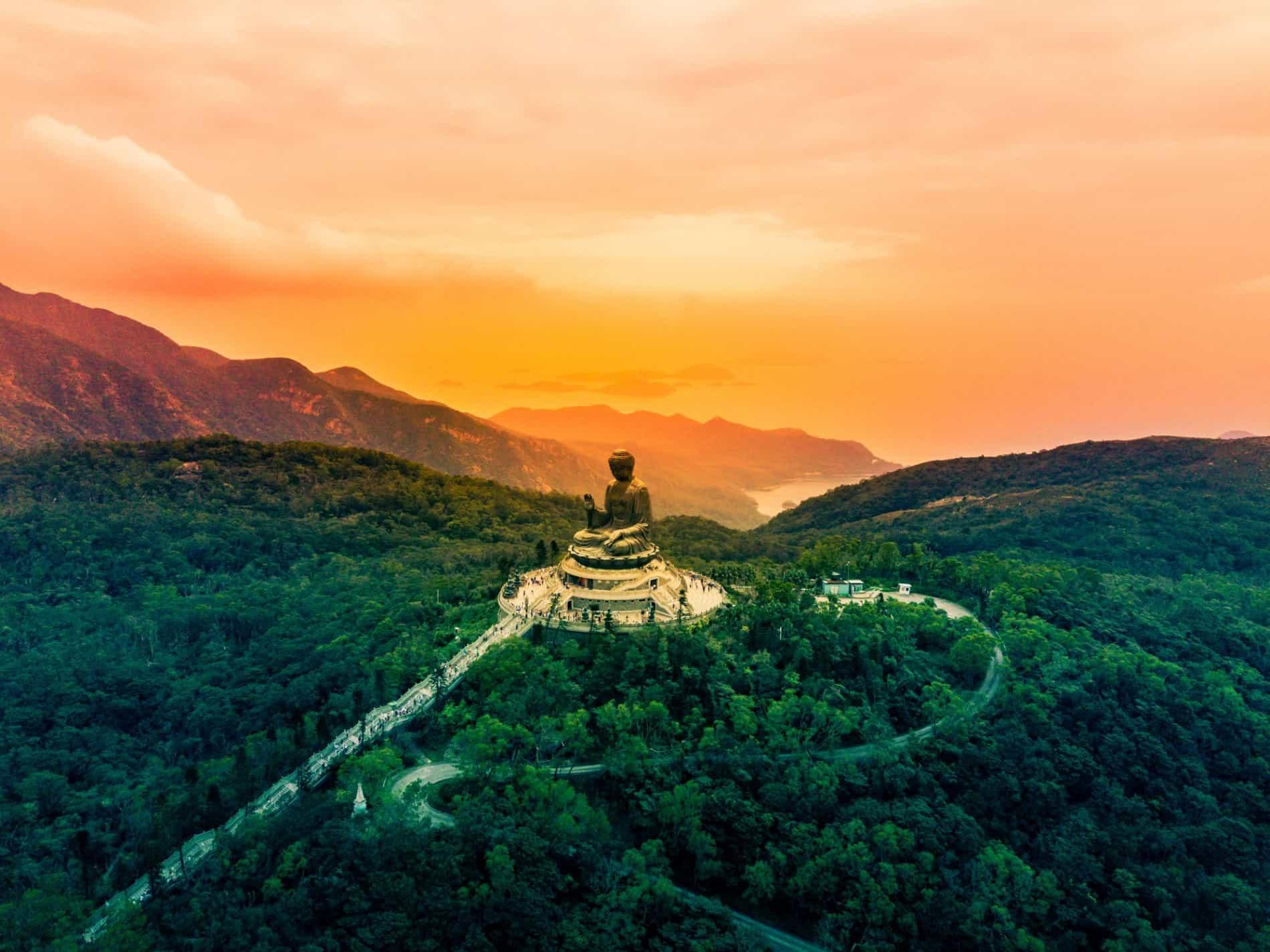 Emptiness in Buddhist Psychology
