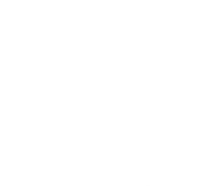 Gruppenmeditation online
